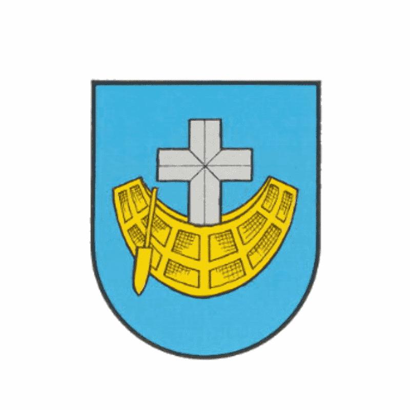 Badge of Schifferstadt