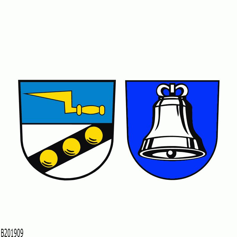 Gemeindeverwaltungsverband Wendlingen am Neckar