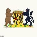 West Flanders