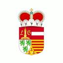 Liège Province