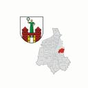 Berliner Chaussee