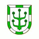 Verbandsgemeinde Konz