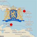 Caribbean Netherlands