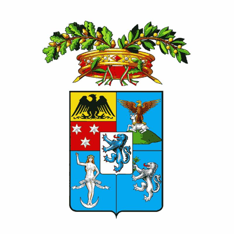 Badge of Brescia