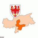 Salten-Schlern - Salto-Sciliar