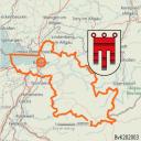 Bezirk Bregenz