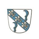 Abenheim