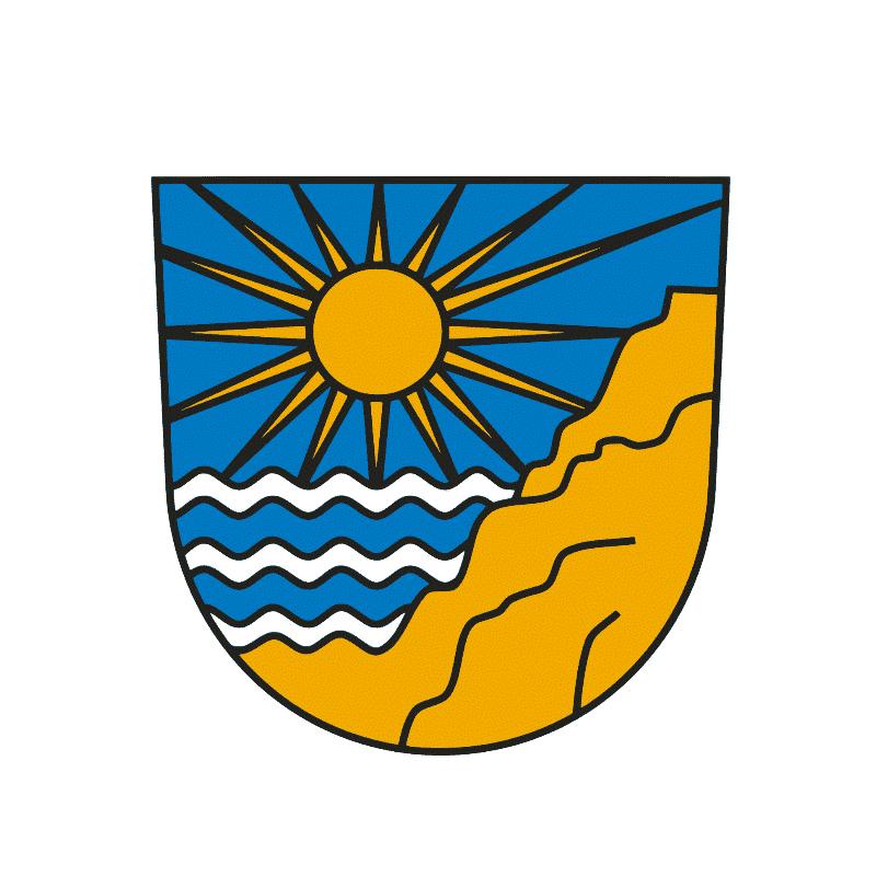 Koserow