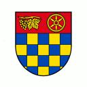 Schloßböckelheim