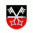 Wiesoppenheim