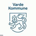 Varde Municipality