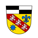 Landkreis Saarlouis