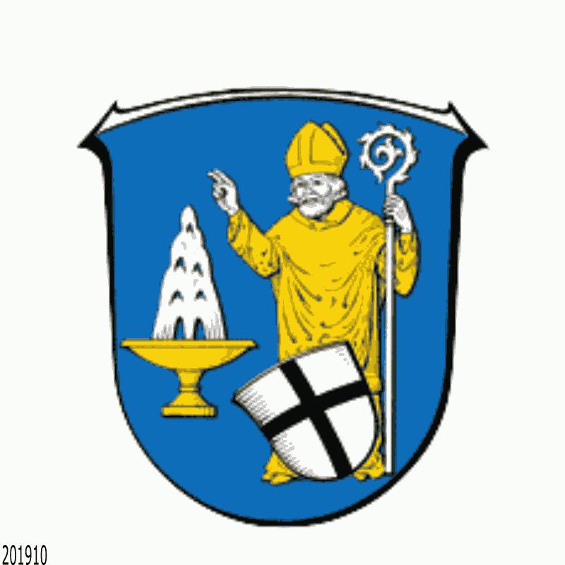 Badgers played here: 'Bad Soden-Salmünster'.