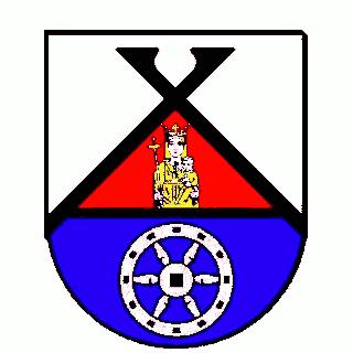 Samtgemeinde Gieboldehausen