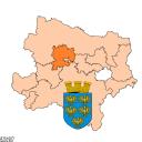 Bezirk Krems