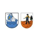 Lohmen/Stadt Wehlen