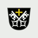 Horchheim