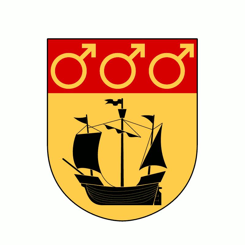 Östhammars kommun