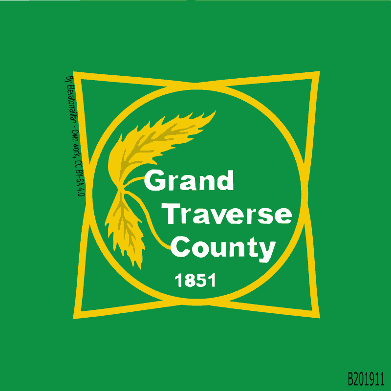 Grand Traverse County