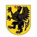 Pomeranian Voivodeship