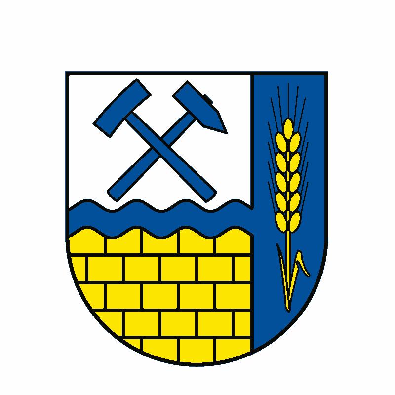 Badge of Obere Aller