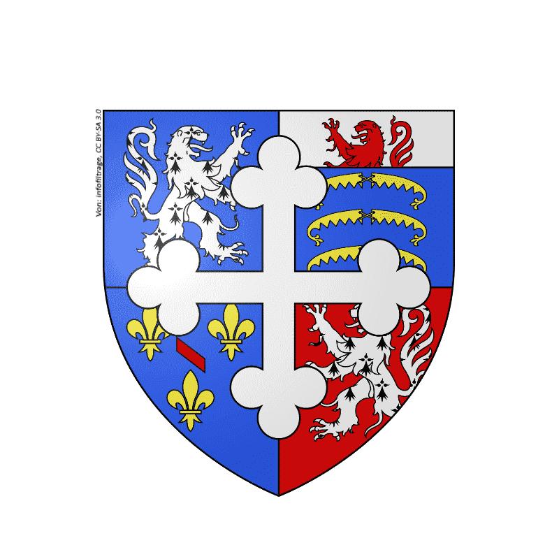 Badge of Ain