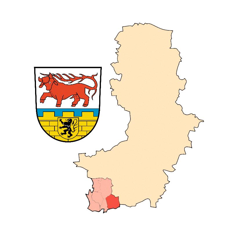 Badge of Kroppen