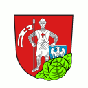 Gärtnerstadt