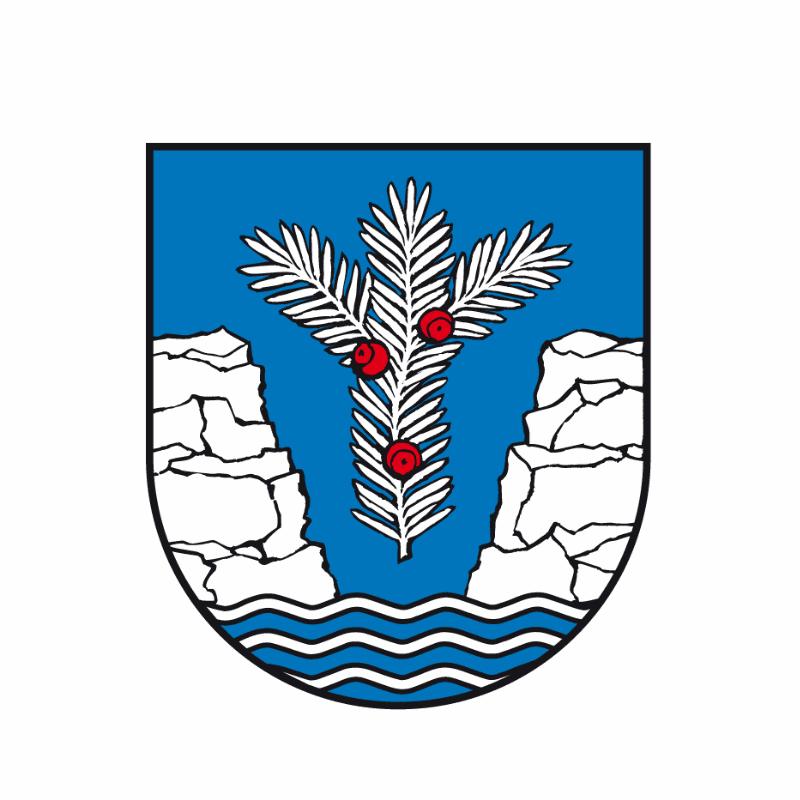 Badge of Ebendorf