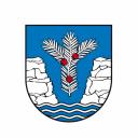 Ebendorf