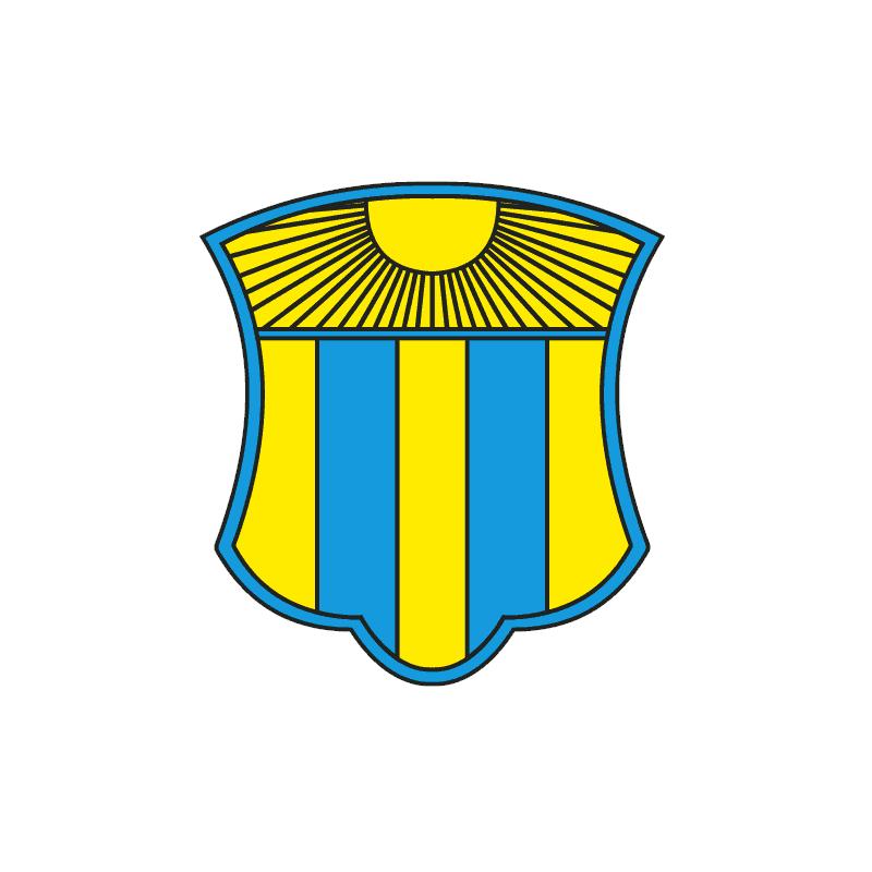 Badge of Landsberg