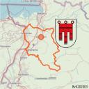 Bezirk Dornbirn