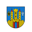 Grimma