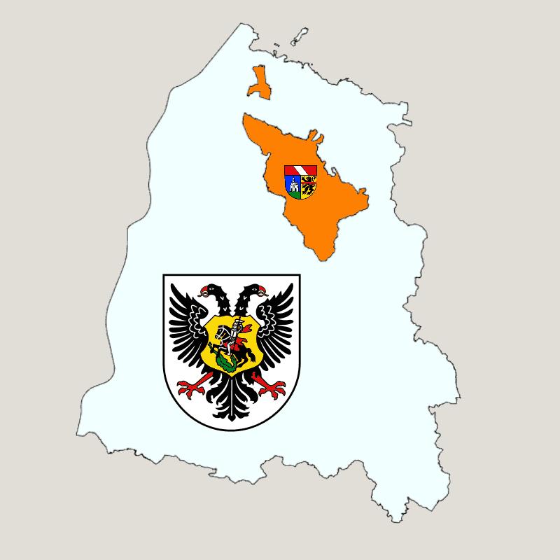 VVG Oberkirch