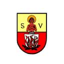 Gemeinde Hinterbrühl