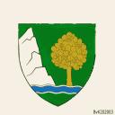 Gemeinde Alland