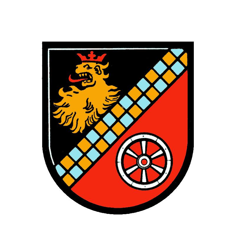 Badgers played here: 'Verbandsgemeinde Nahe-Glan'.
