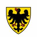 Verwaltungsgemeinschaft Sinsheim