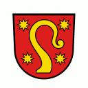 Bad Langenbrücken