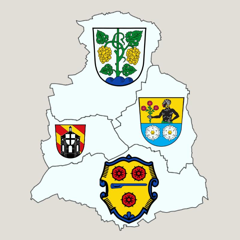 Verwaltungsgemeinschaft Helmstadt