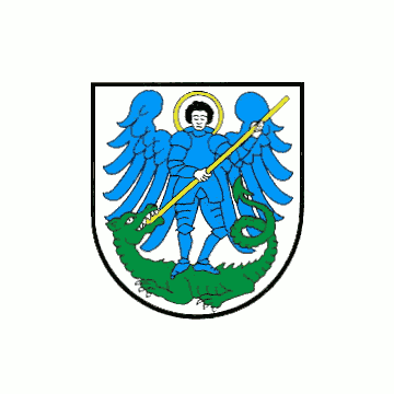 Badge of Steinsfurt