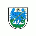 Steinsfurt