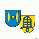 Gemeindeverwaltungsverband Schwieberdingen-Hemmingen