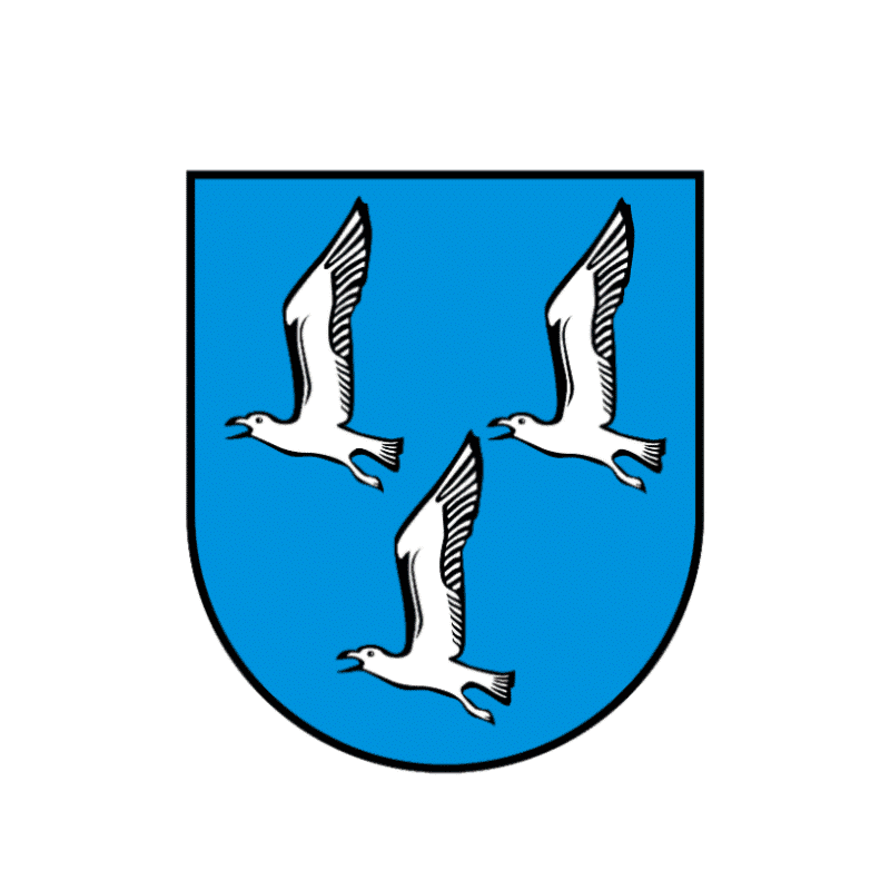 Kühlungsborn