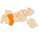 Bezirk Imst