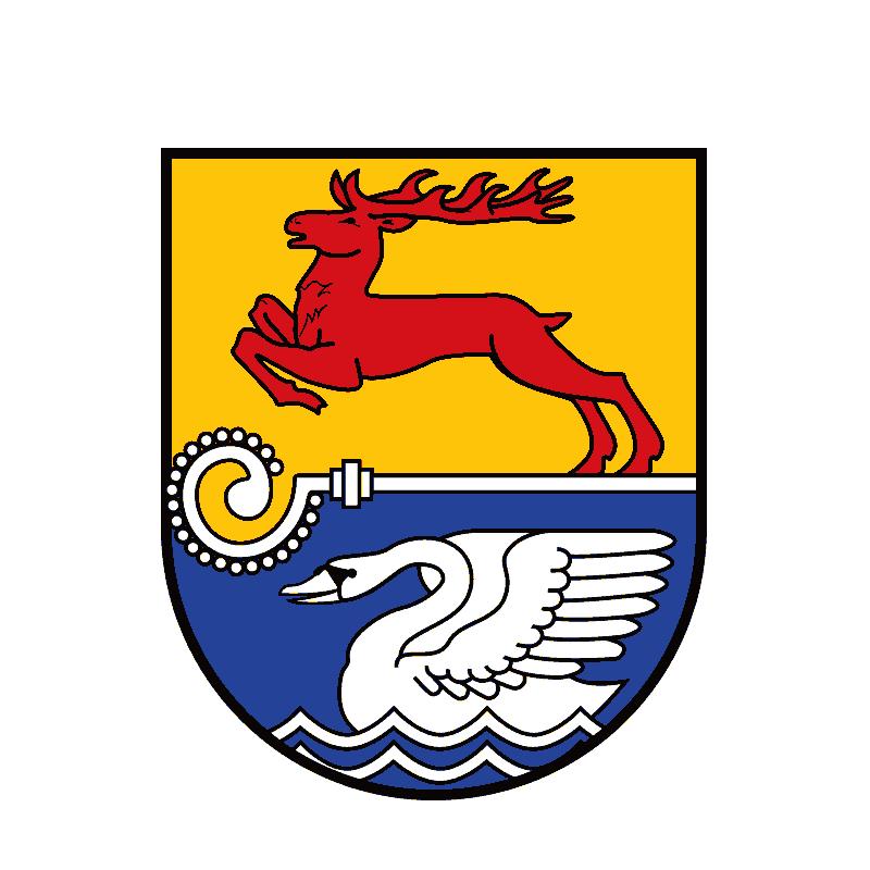 Badge of Bad Doberan
