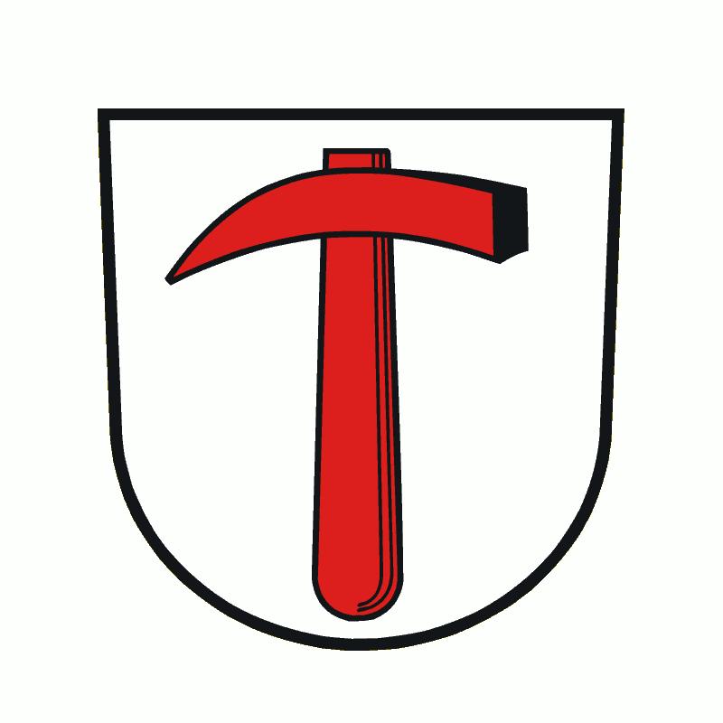 Badge of Neuenstein