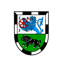 Verbandsgemeinde Kirchheimbolanden