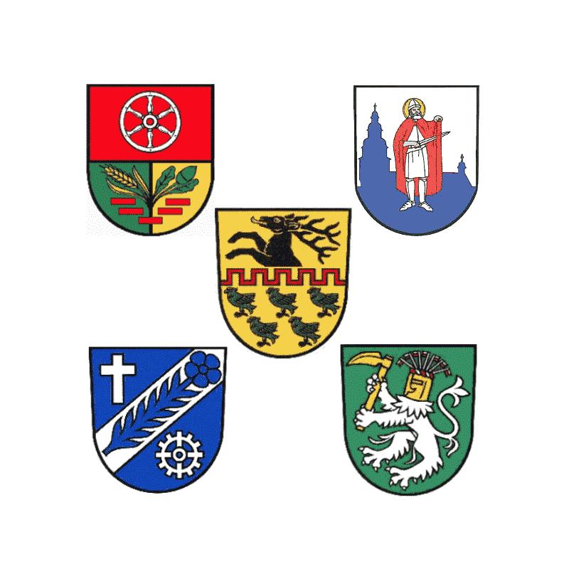 Eichsfeld-Wipperaue