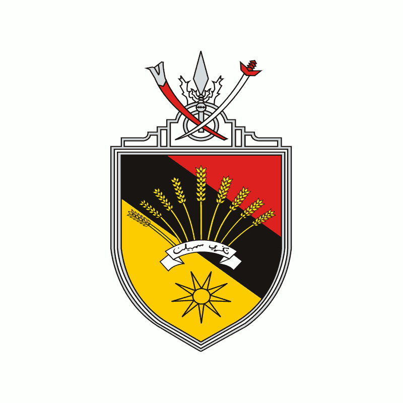 Badge of Negeri Sembilan